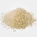 優質供應甘氨酸鐵專業補鐵