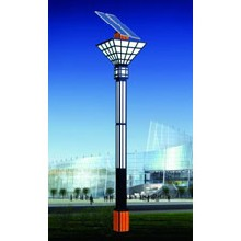 厂家供应太阳能景观灯、庭院灯