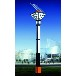 天津太阳能路灯供应优惠促销