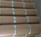 新疆乌鲁木齐医药直口型铁箍纸桶厂家批发保质保量