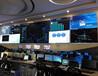 山东淄博LED显示屏室内全彩LED显示屏价格厂家钜惠活动来袭