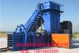 广东省废纸箱液压打包机生产厂家200大型全自动编织袋全自动打包机