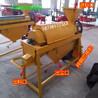 河南枫雨厂家直销黑米赤小豆粮食自动打磨机