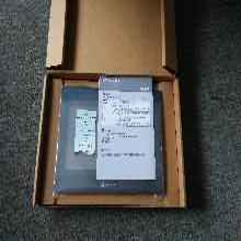 深圳顺翔自动化总代威纶触摸屏MT6103IP10寸触摸屏人机界面