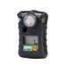 梅思安MSA8241012AltairPro天鹰二氧化硫(SO2)气体检测仪