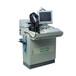 梅思安MSA空气呼吸器全性能检测仪(落地/台式)