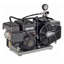 舟山梅思安100升高压呼吸空气压缩机批发价格图片