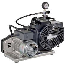 衢州梅思安高压呼吸空气压缩机100PFI供应价格图片