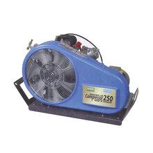 淮安梅思安200/250/300高压呼吸空气压缩机批发图片