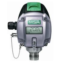 梅思安(MSA)CUSTOM-022PrimaXI气体探测器图片