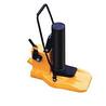 GQD(X)A軌枕板下墊雙速液壓起道器-鐵路工務器材