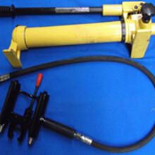 液压拔销器-铁路工具图片