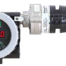 供应梅思安PrimaXIRPro红外气体探测器图片