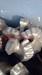 硬质合金牙轮钻头24英寸三牙轮钻头矿山用牙轮钻头