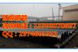 火力发电用3pe防腐钢管厂家-三门峡