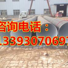 天津外镀锌内涂塑复合钢管性能图片