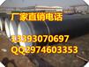 衡阳建筑结构用3pe防腐钢管