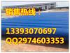 西藏热销tpep防腐钢管厂家直销