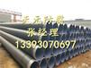 山南环氧粉末防腐钢管价格便宜