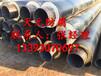 阿里E防腐钢管供水