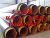 青岛环氧煤沥青防腐钢管价格便宜