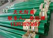 台湾燃气3pe防腐钢管《热销》