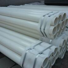 安定区环氧树脂防腐钢管-天元防腐图片