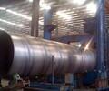 河北环氧煤沥青防腐钢管价格-青岛-质优价廉