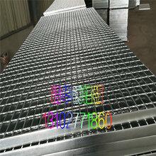 镀锌金属网格板价格#金属网格板厂家#金属网格板型号