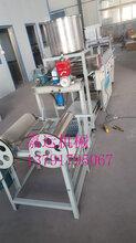 全自动豆腐皮机器豆腐皮生产线东北干豆腐机豆制品机械