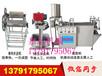 全自动仿手工豆腐皮机厂家东?#22791;?#35910;腐机生产线豆制品机械设备