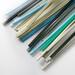 供应力达PVC焊条全新料PVC焊丝塑料焊条批发