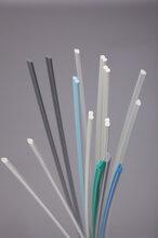 厂家直销力达PP焊条易焊接PP焊丝塑料焊条销售图片
