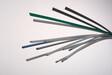 供应力达PVC焊条全新料PVC焊丝塑料焊条价格优惠
