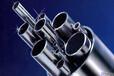 无缝钢管、合金管、精密钢管、不锈钢