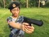 广州黄埔军校冬夏令营:为什么孩子会觉得寒假无聊呢?
