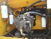 卡特320D2二手便宜的挖机