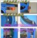 新疆HJB-2软管挤压式注浆机泥浆泵砂浆泵