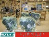 VCI防锈包装膜,VCI包装膜,气相包装膜,太原防锈膜,大同防锈膜,阳泉防锈膜