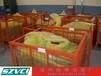 VCI防锈塑料袋,VCI塑料袋,温州防锈塑料袋,温州防锈袋,温州VCI塑料袋