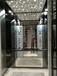 深圳电梯厂家有哪些