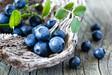 蔓越莓饼干进口报关食品进口手续复杂吗