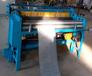 集天通风管设备缝焊机设备弯头机设备