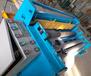 集天jtjdsb缝焊机设备弯头机设备螺旋管设备