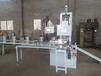 集天剪板机设备缝焊机设备螺旋管设备