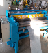 集天厂家剪板机18年铸造厂家直销售后无忧弯头机缝焊机
