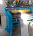 集天厂家直销弯头机设备缝焊机设备制桶设备