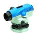 双十二预热建筑施工水准测量防水设计NAL100自动安平水准仪