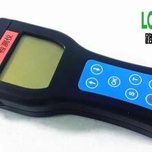 QM4-IIATP荧光检测仪呼和浩特食品厂自检图片
