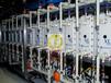 深圳市鑫明通化學氣相沉積設備室內位移、包裝、吊裝